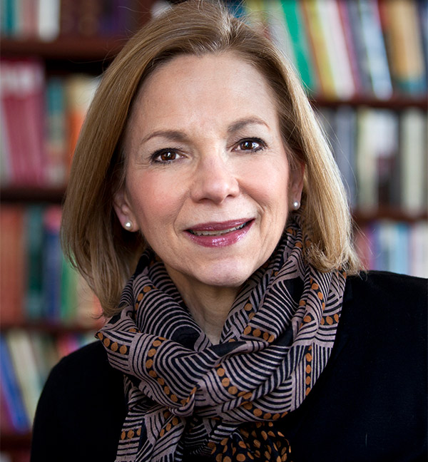 Lisa A. Tedesco